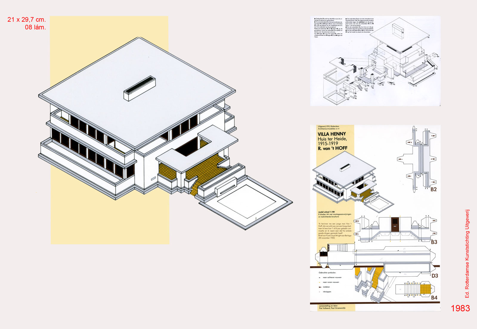 danielvillalobos-architectures.xx-recortableshouses-12