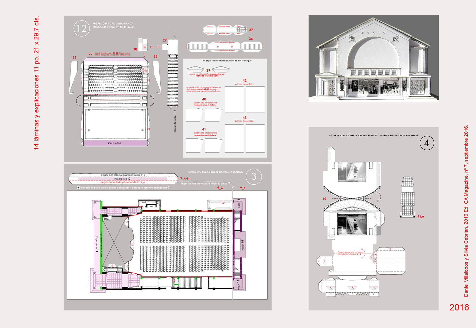 danielvillalobos-architectures.xx-recortableshouses-13