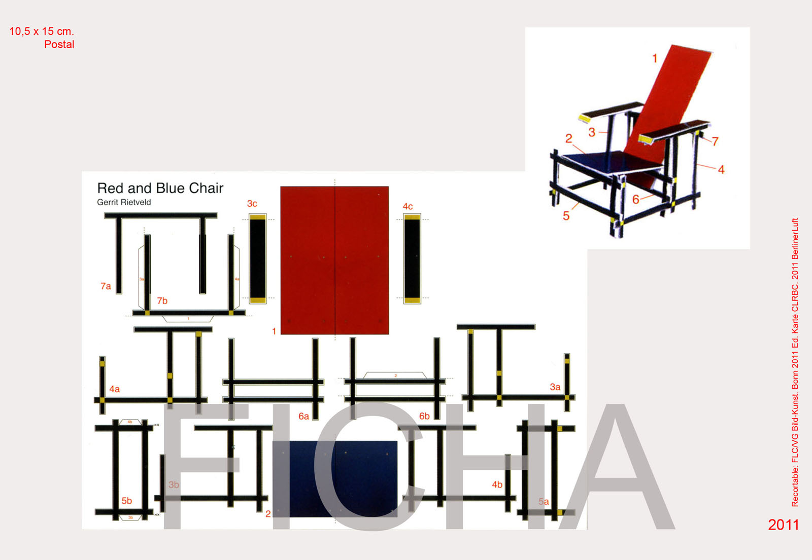 danielvillalobos-architectures.xx-recortableshouses-14