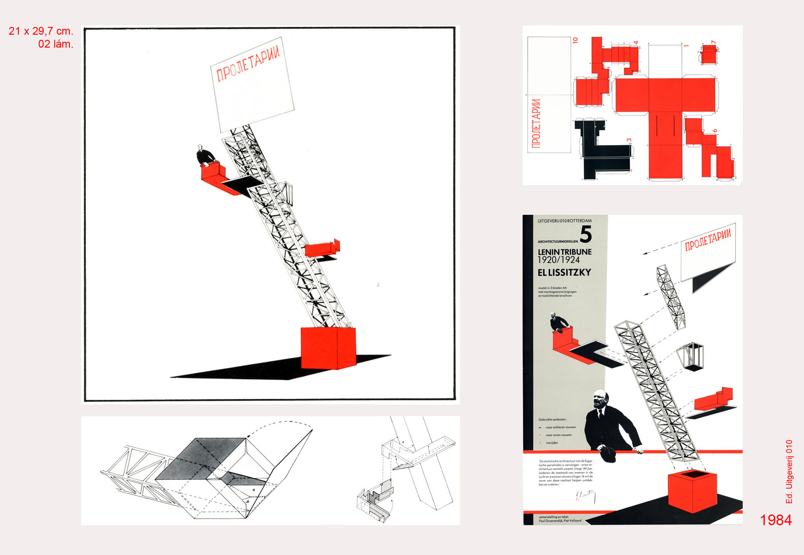 danielvillalobos-architectures.xx-recortableshouses-16