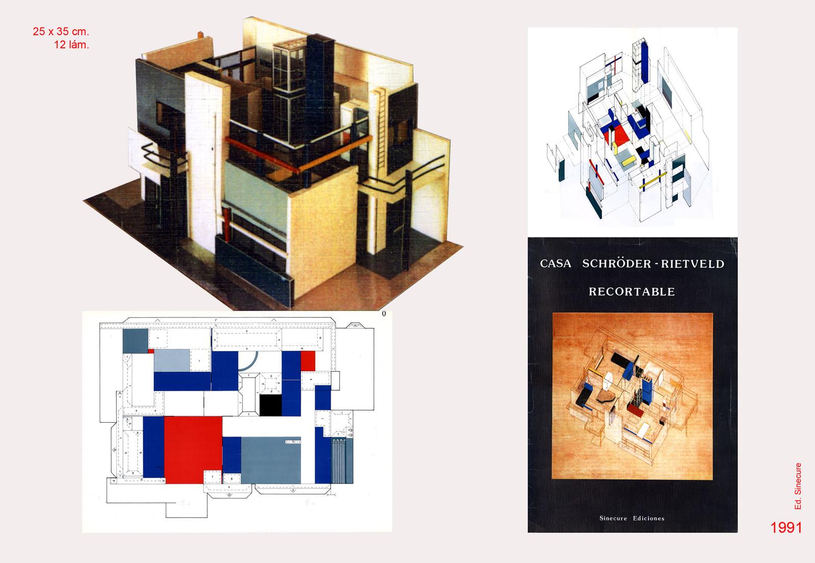 danielvillalobos-architectures.xx-recortableshouses-19