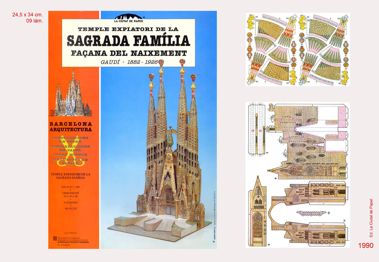 danielvillalobos-architectures.xx-recortableshouses-2
