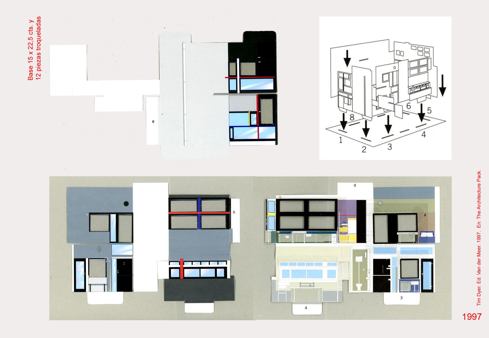 danielvillalobos-architectures.xx-recortableshouses-20