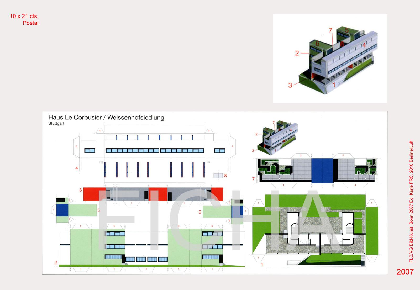 danielvillalobos-architectures.xx-recortableshouses-22