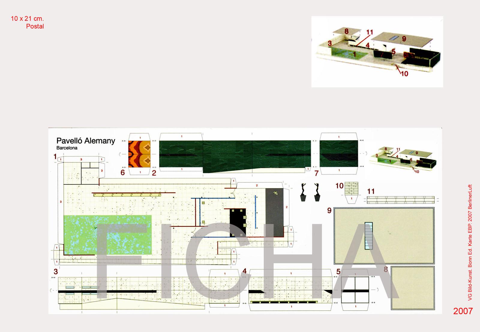danielvillalobos-architectures.xx-recortableshouses-25
