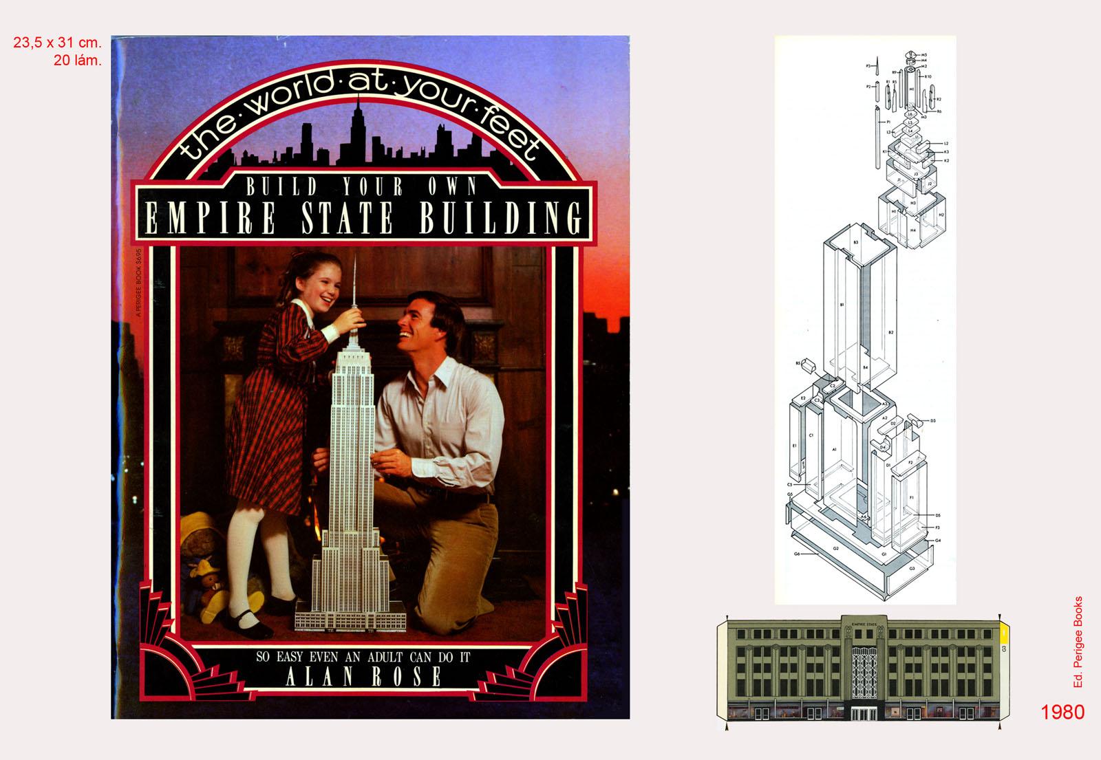 danielvillalobos-architectures.xx-recortableshouses-27