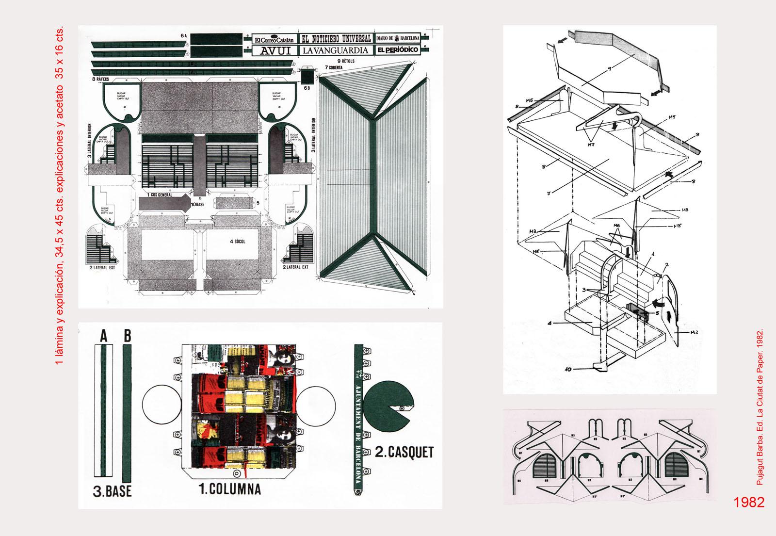 danielvillalobos-architectures.xx-recortableshouses-29