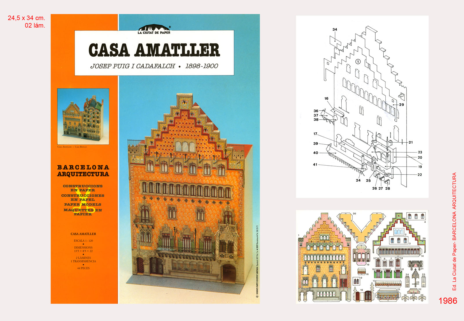 danielvillalobos-architectures.xx-recortableshouses-3