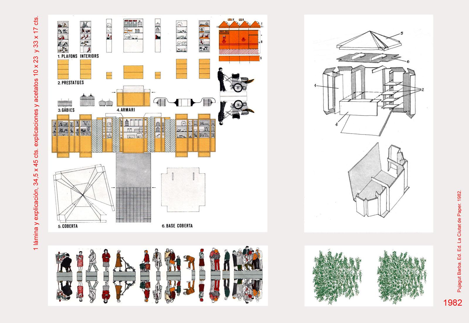 danielvillalobos-architectures.xx-recortableshouses-30