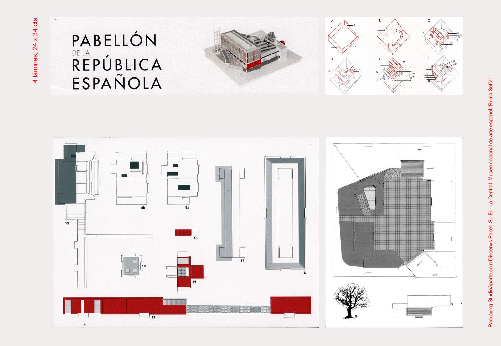 danielvillalobos-architectures.xx-recortableshouses-31