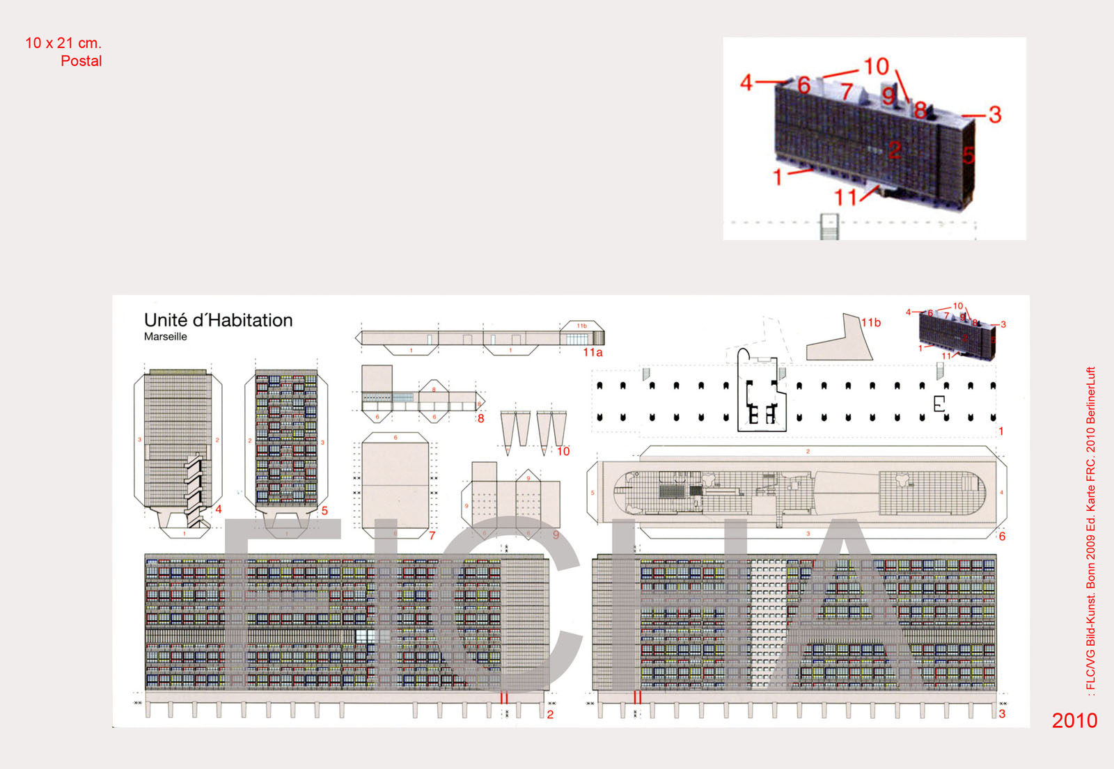 danielvillalobos-architectures.xx-recortableshouses-33