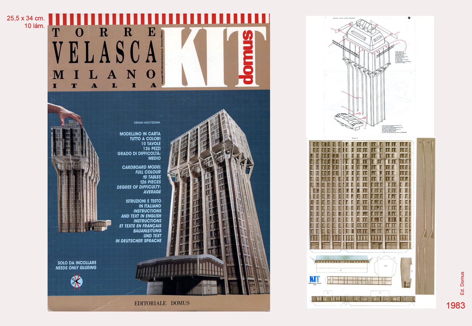 danielvillalobos-architectures.xx-recortableshouses-37