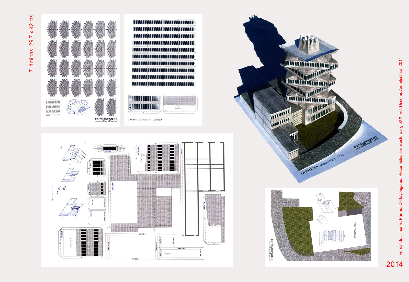 danielvillalobos-architectures.xx-recortableshouses-41