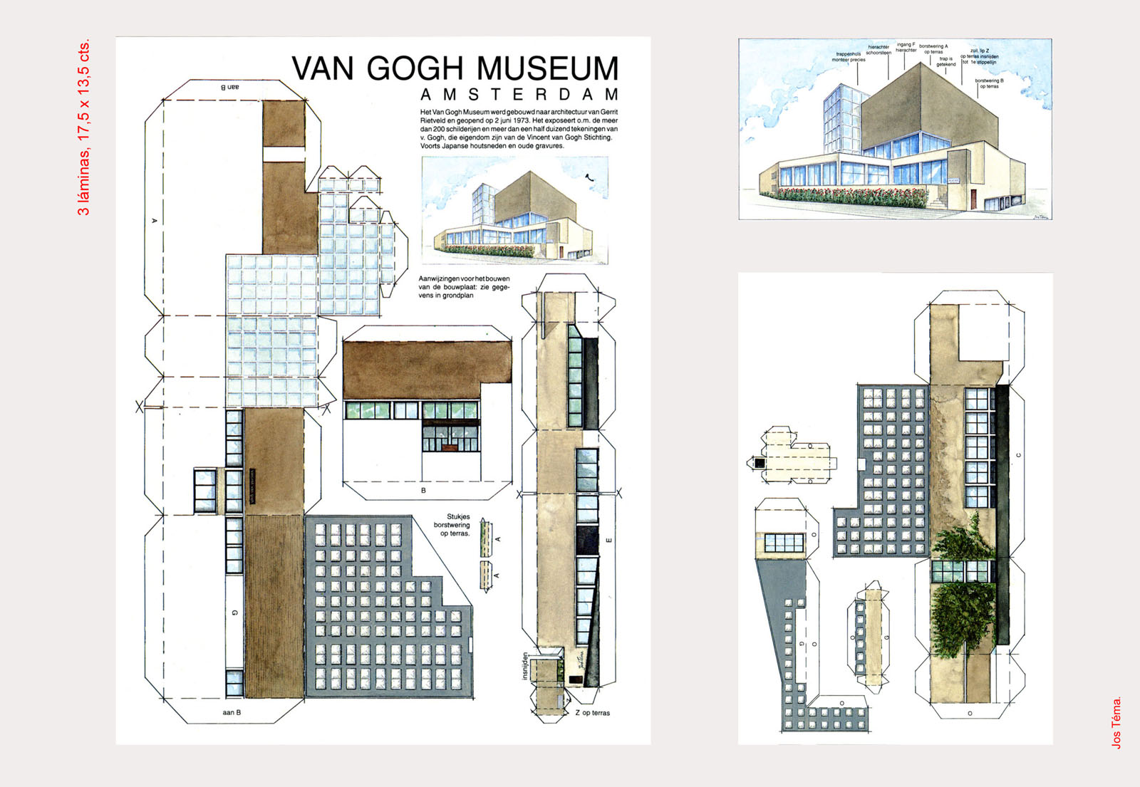 danielvillalobos-architectures.xx-recortableshouses-42