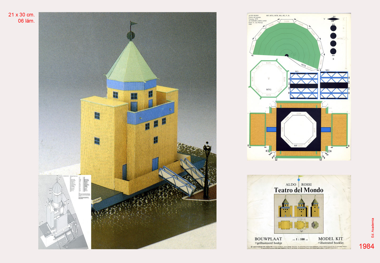 danielvillalobos-architectures.xx-recortableshouses-44