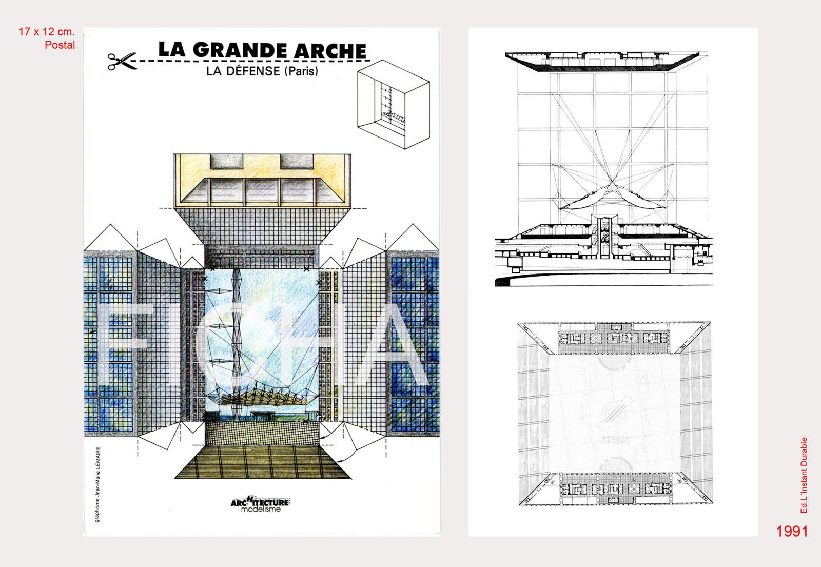 danielvillalobos-architectures.xx-recortableshouses-45