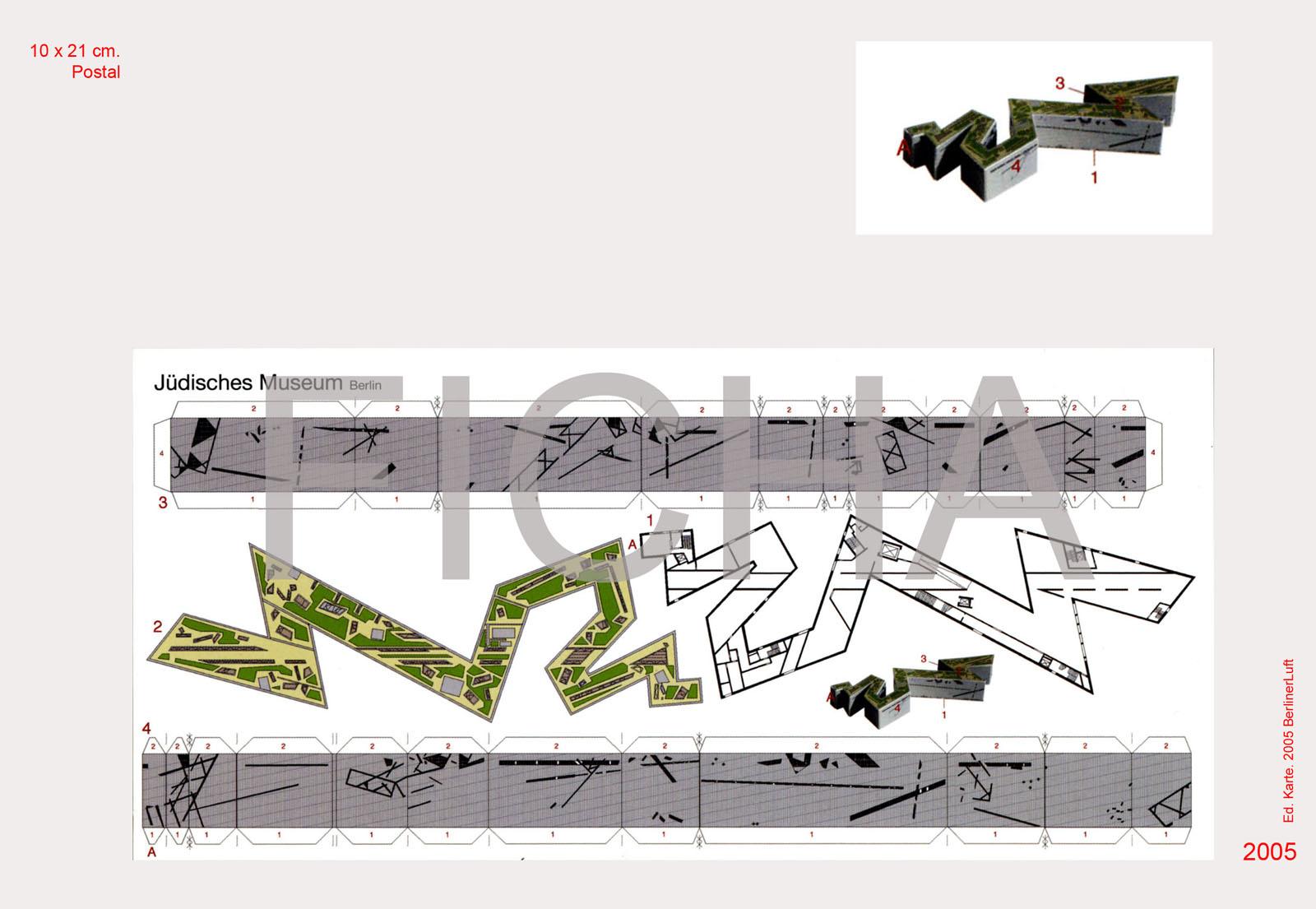 danielvillalobos-architectures.xx-recortableshouses-47