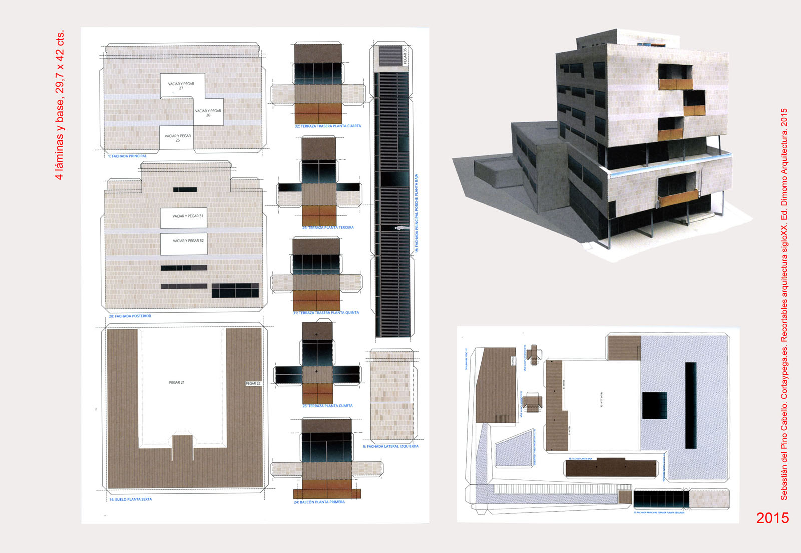 danielvillalobos-architectures.xx-recortableshouses-48