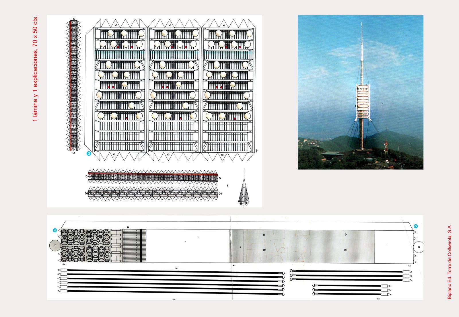 danielvillalobos-architectures.xx-recortableshouses-49