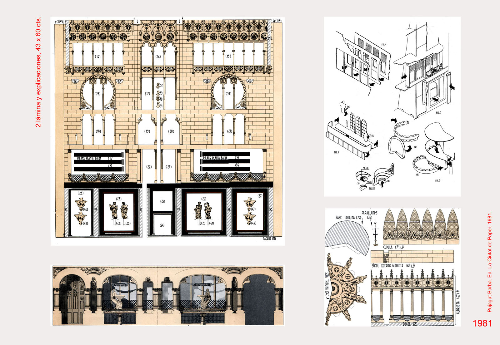 danielvillalobos-architectures.xx-recortableshouses-5