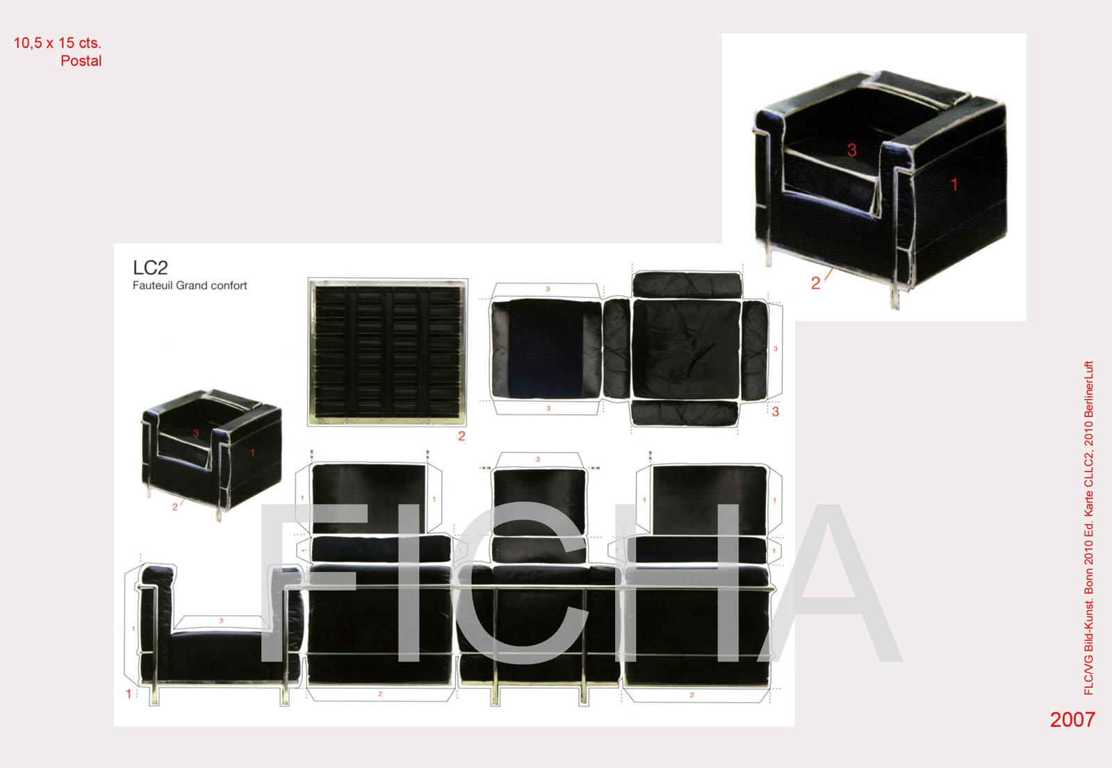danielvillalobos-architectures.xx-recortableshouses-53