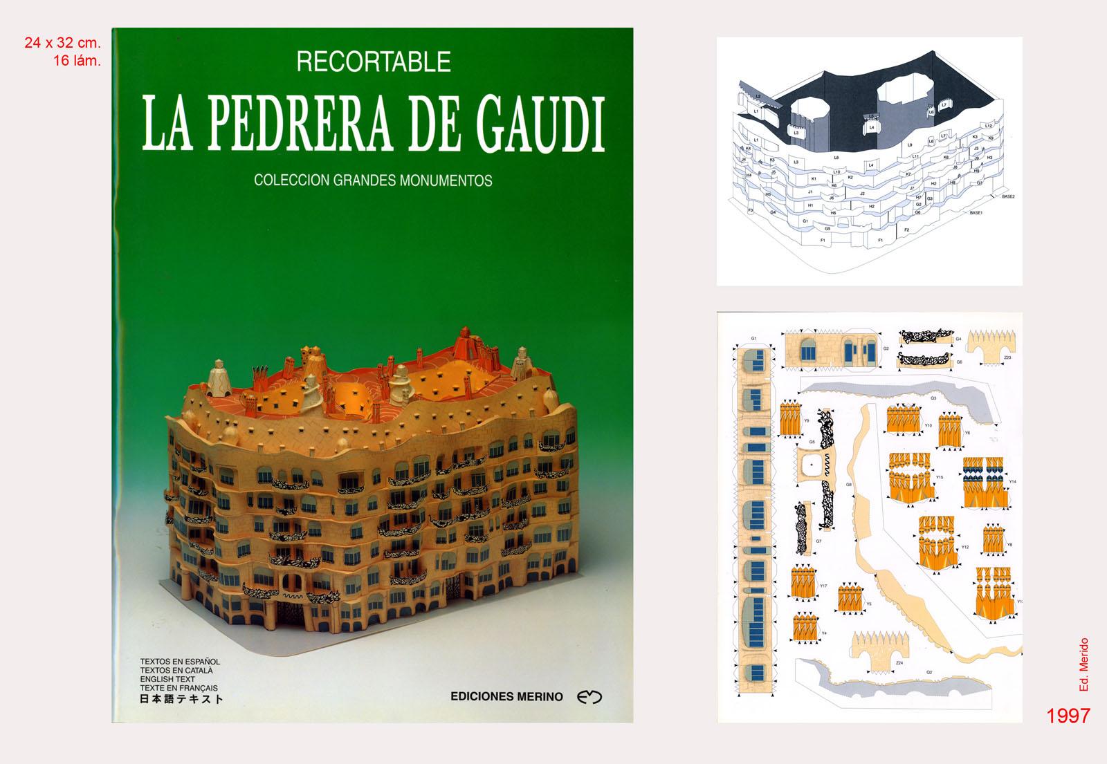 danielvillalobos-architectures.xx-recortableshouses-9