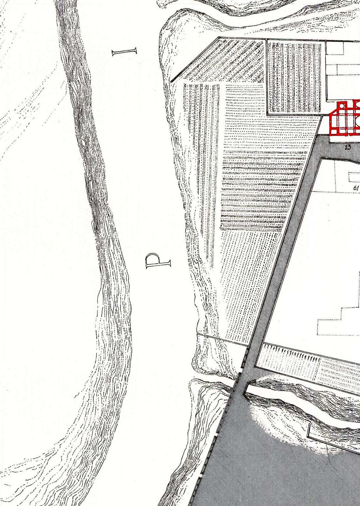 danielvillalobos-valladolid-blueprints-renaissance-f.3