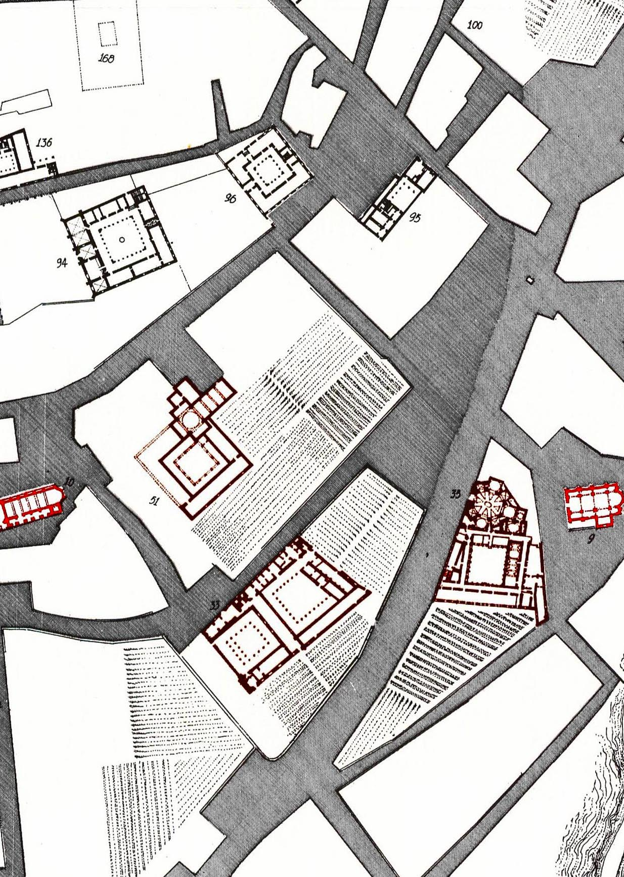 danielvillalobos-valladolid-blueprints-renaissance-f.7
