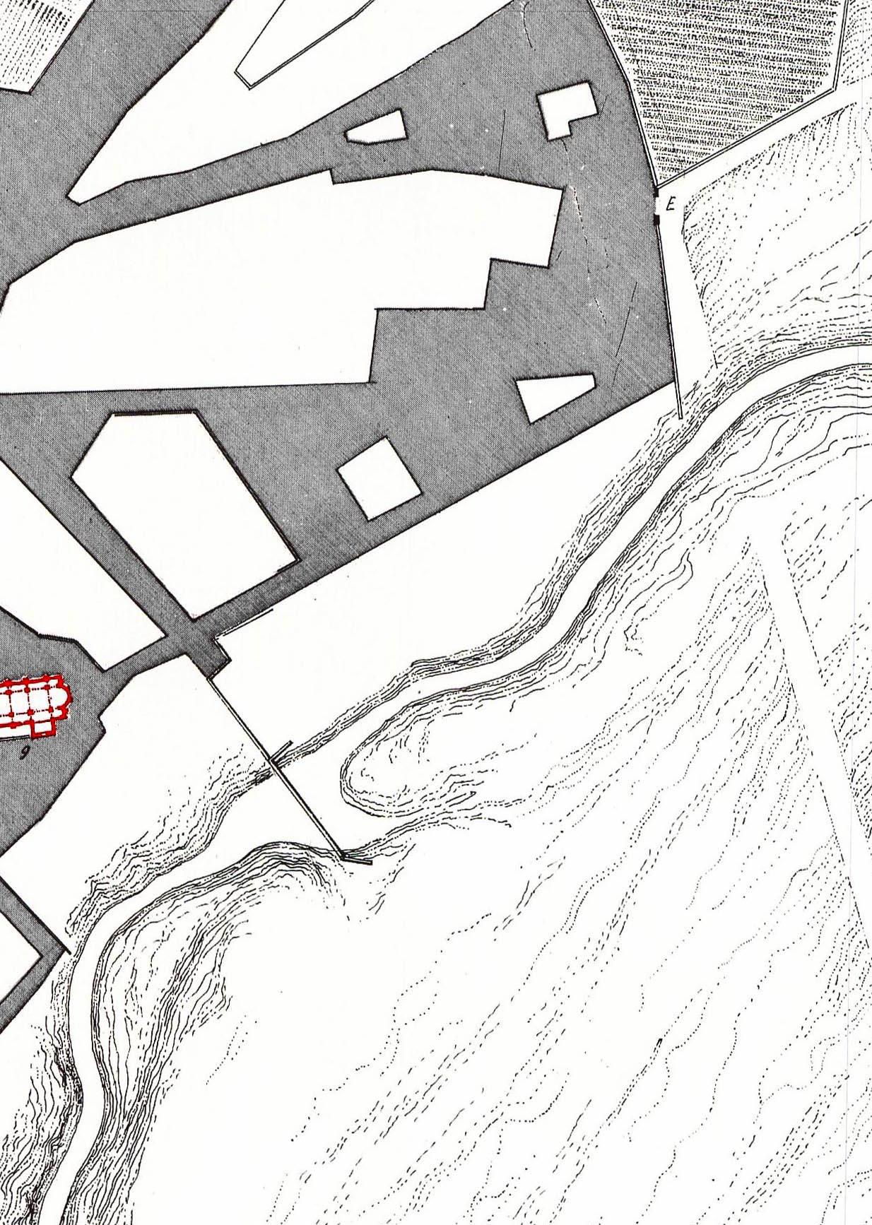 danielvillalobos-valladolid-blueprints-renaissance-f.8