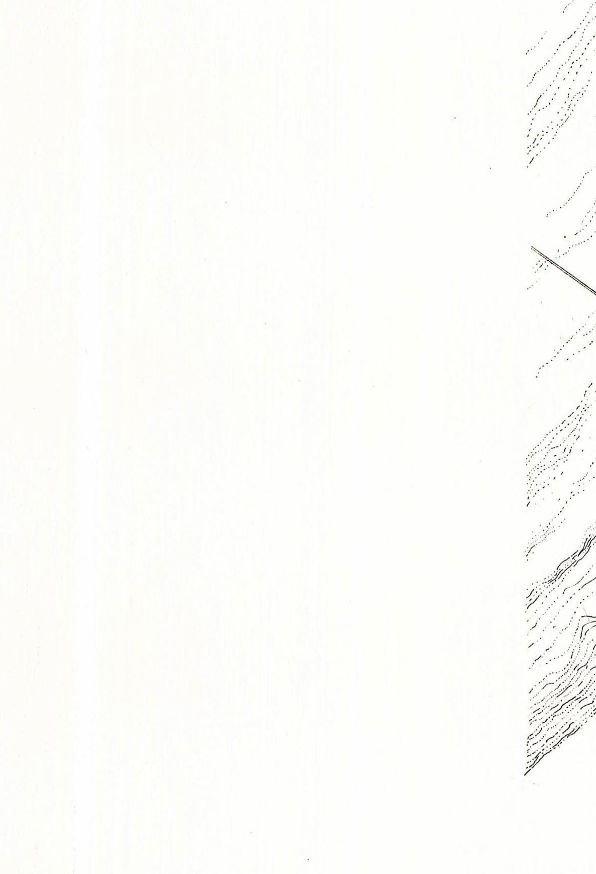 danielvillalobos-valladolid-blueprints-renaissance-g.1