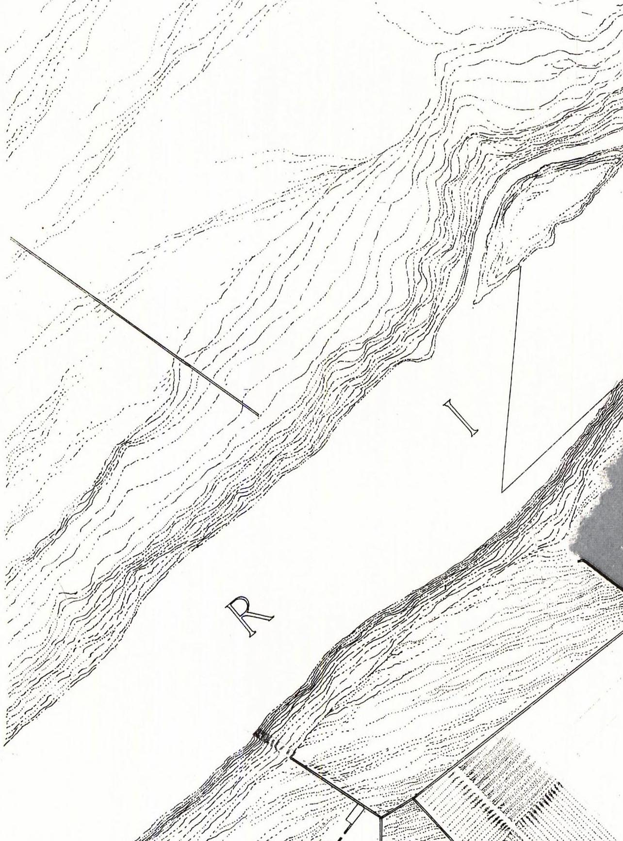 danielvillalobos-valladolid-blueprints-renaissance-g.2