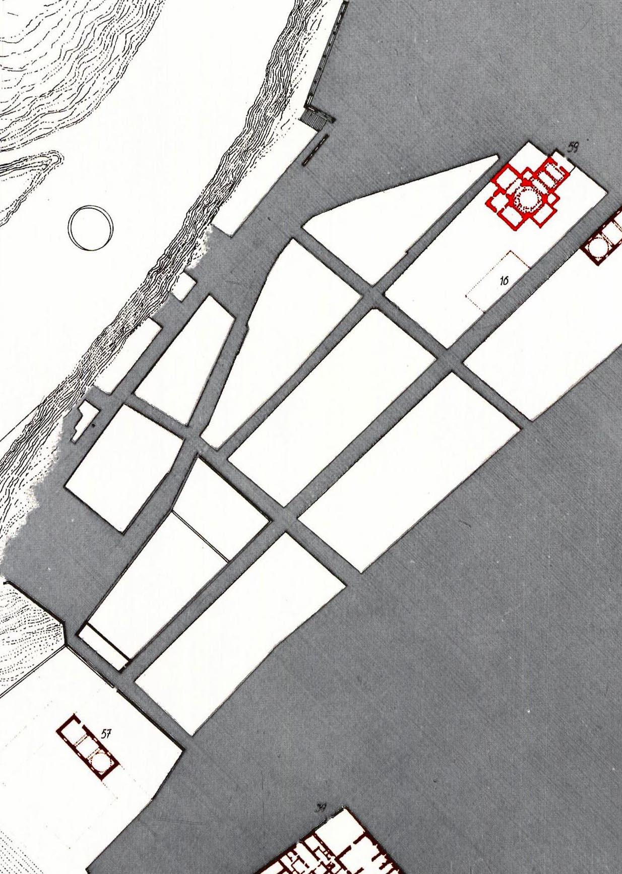 danielvillalobos-valladolid-blueprints-renaissance-g.3