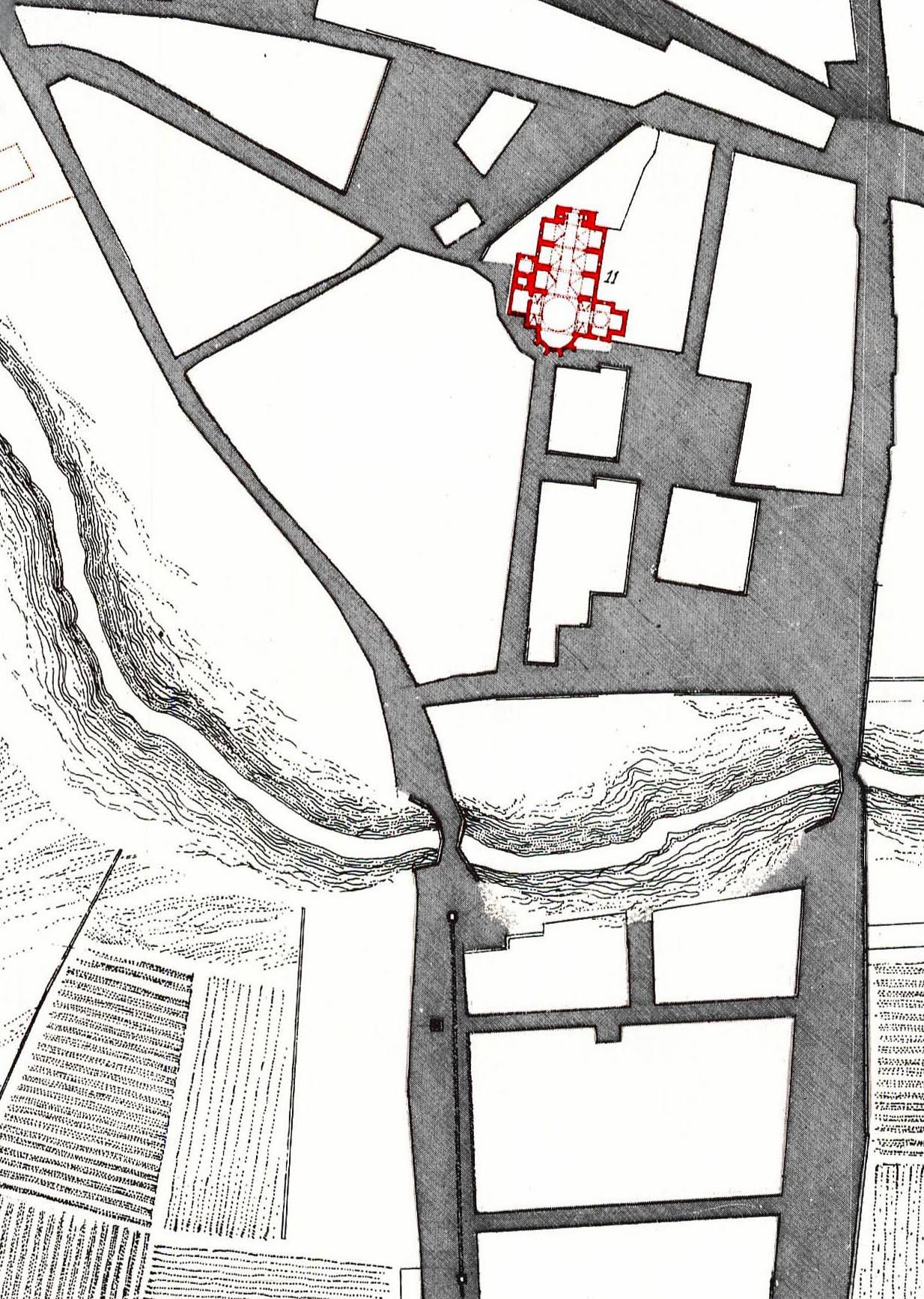 danielvillalobos-valladolid-blueprints-renaissance-g.6