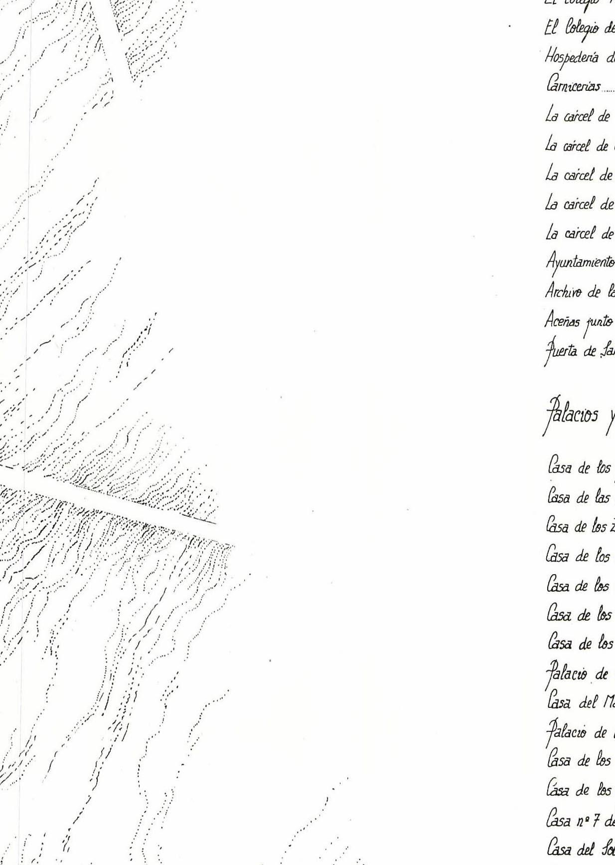 danielvillalobos-valladolid-blueprints-renaissance-g.9