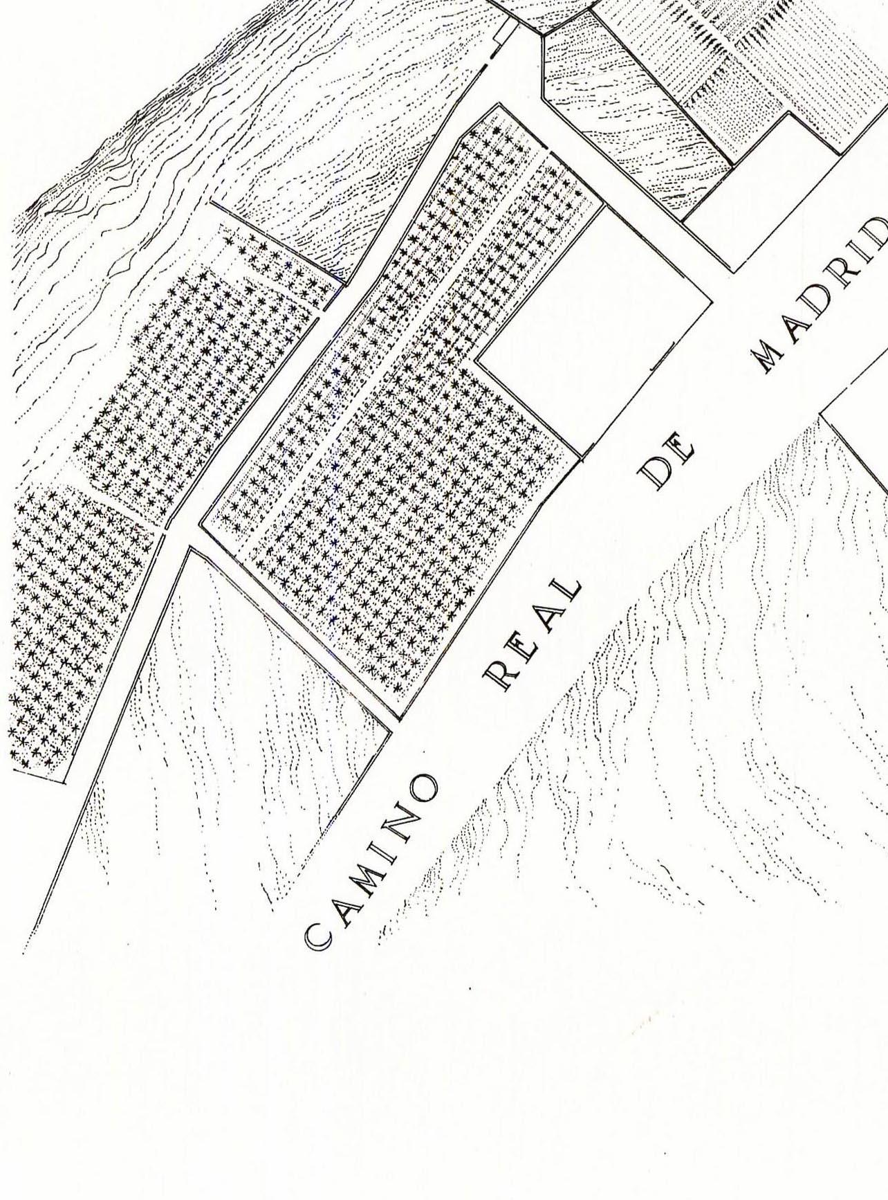danielvillalobos-valladolid-blueprints-renaissance-h.2