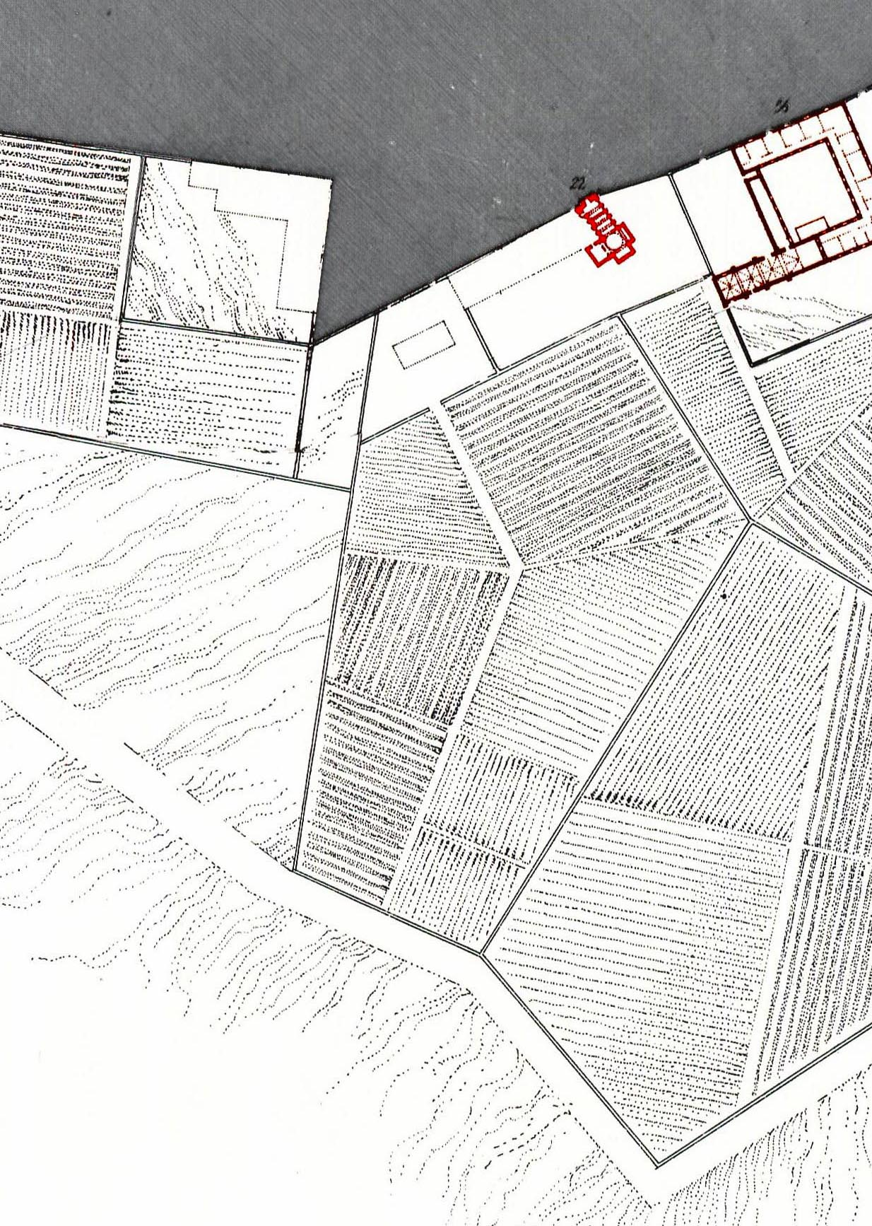 danielvillalobos-valladolid-blueprints-renaissance-h.4