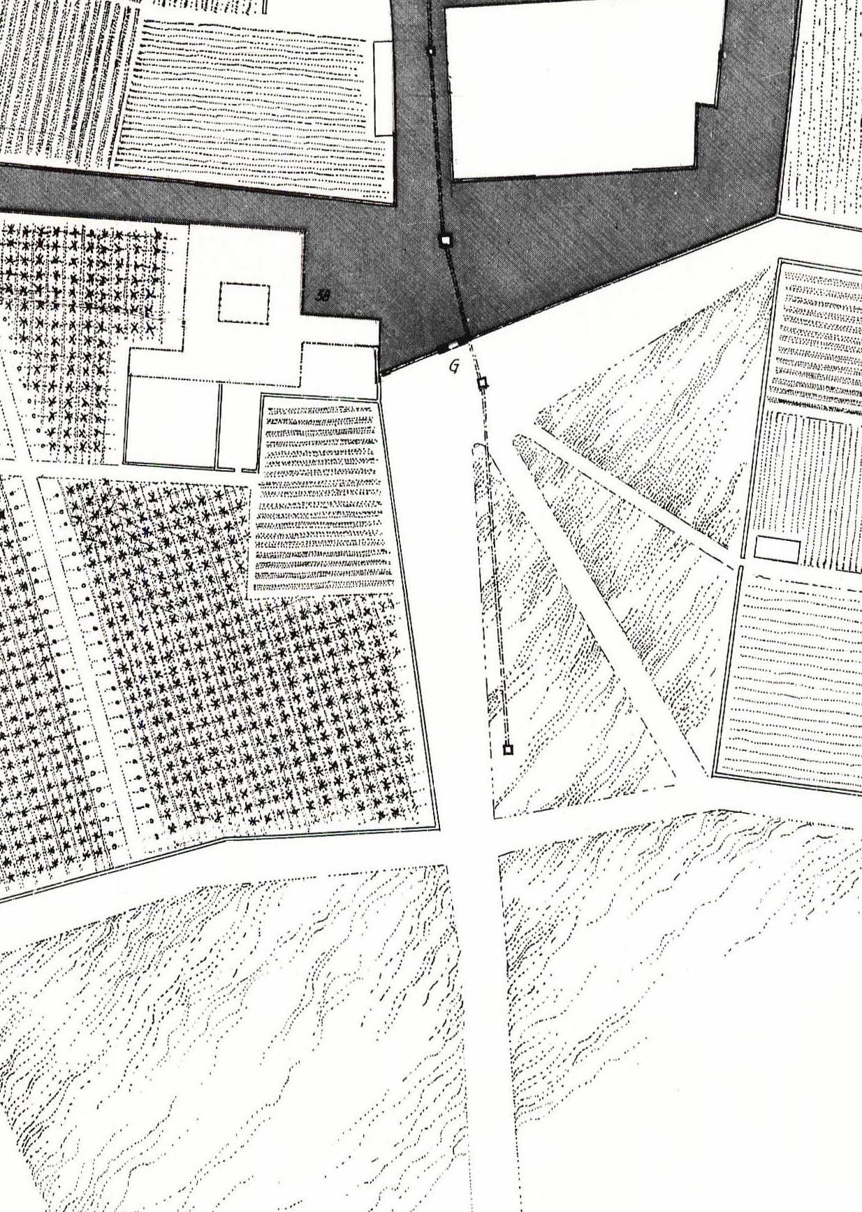 danielvillalobos-valladolid-blueprints-renaissance-h.6