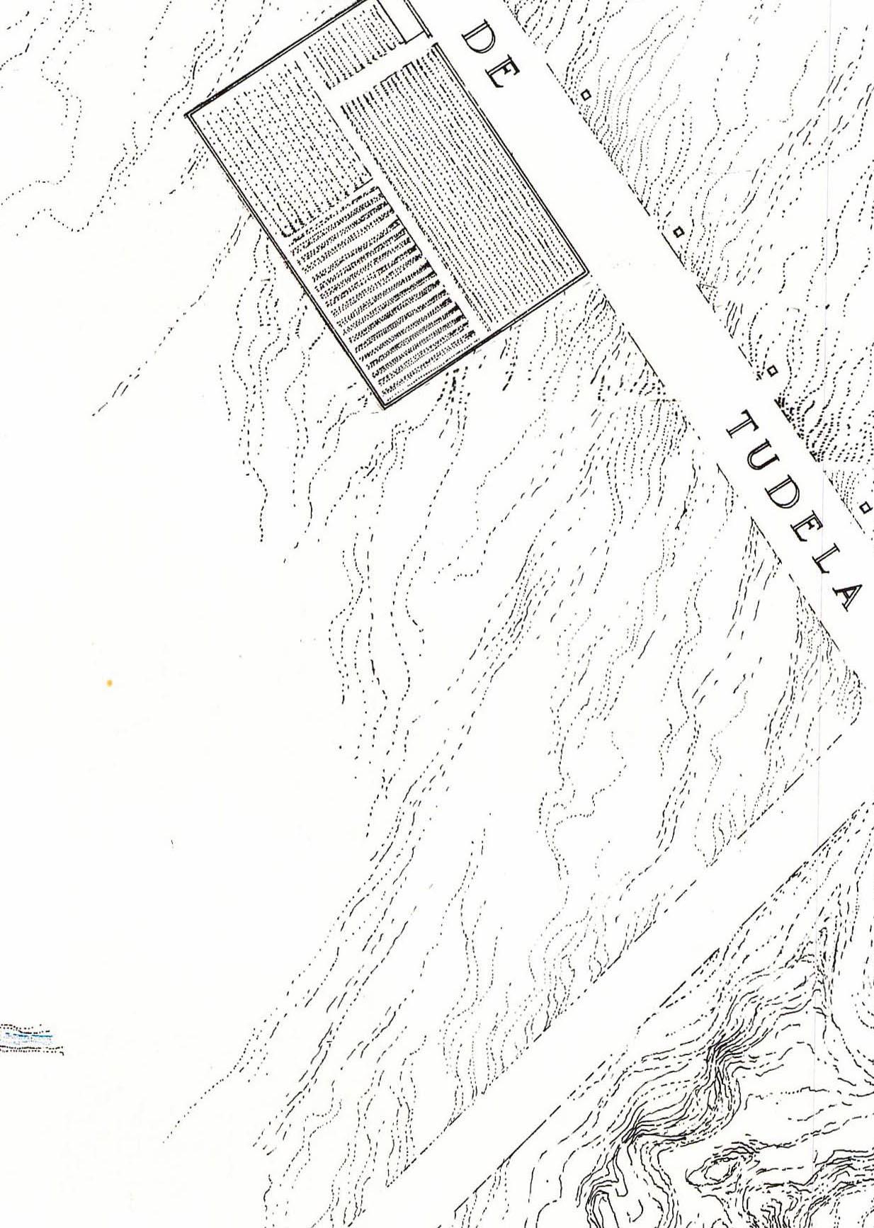 danielvillalobos-valladolid-blueprints-renaissance-h.8
