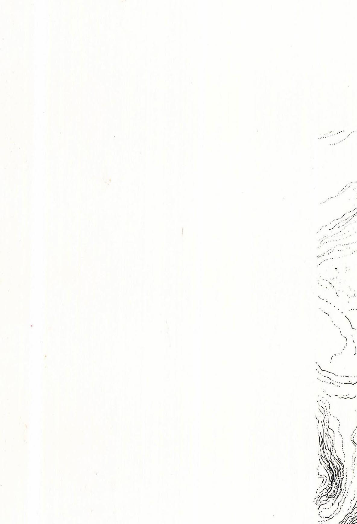 danielvillalobos-valladolid-blueprints-renaissance-i.1