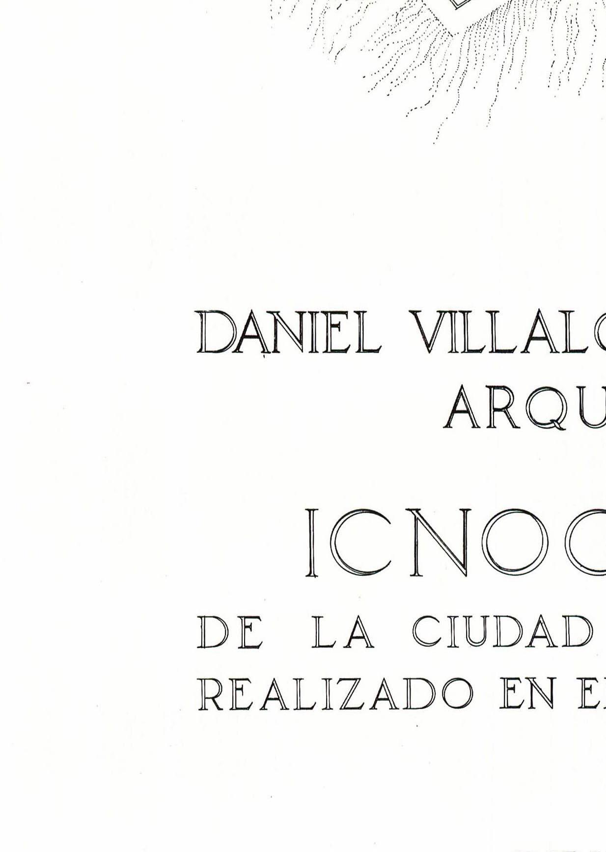 danielvillalobos-valladolid-blueprints-renaissance-i.4