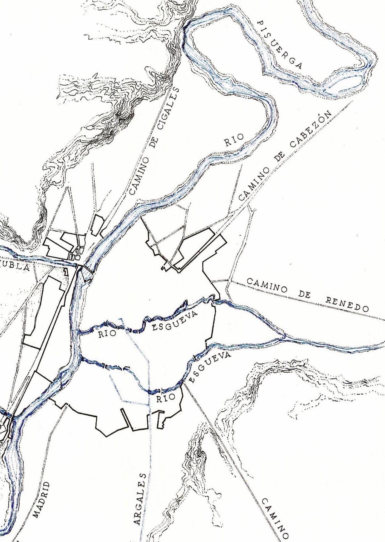 danielvillalobos-valladolid-blueprints-renaissance-i.7