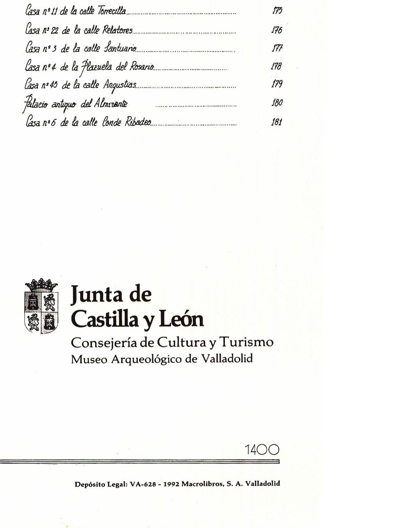 danielvillalobos-valladolid-blueprints-renaissance-j.10