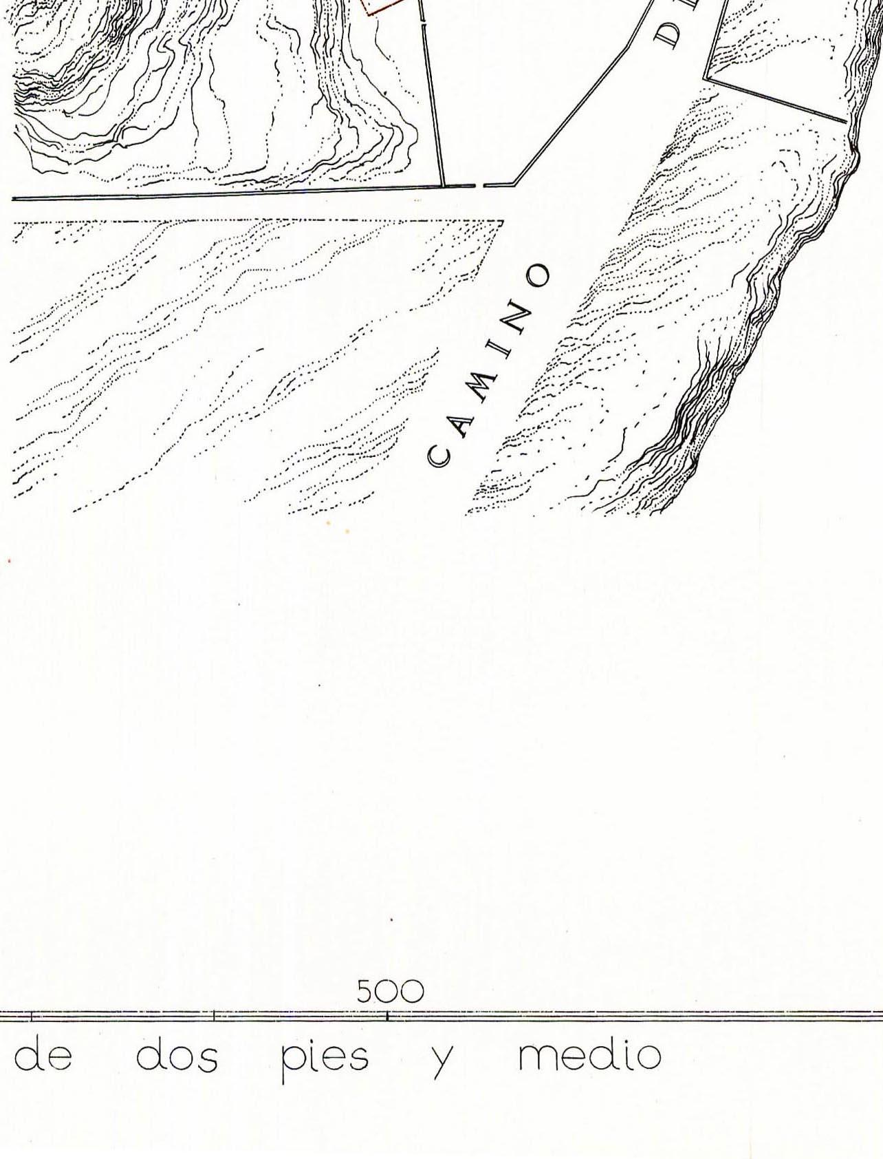 danielvillalobos-valladolid-blueprints-renaissance-j.2