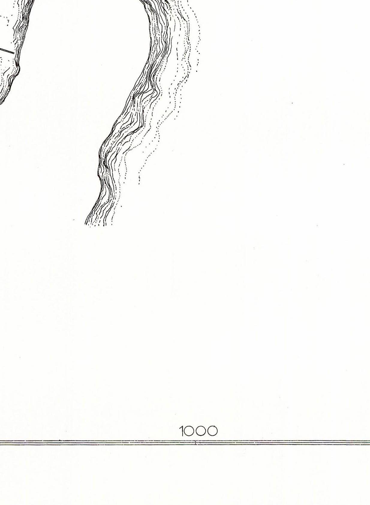 danielvillalobos-valladolid-blueprints-renaissance-j.3