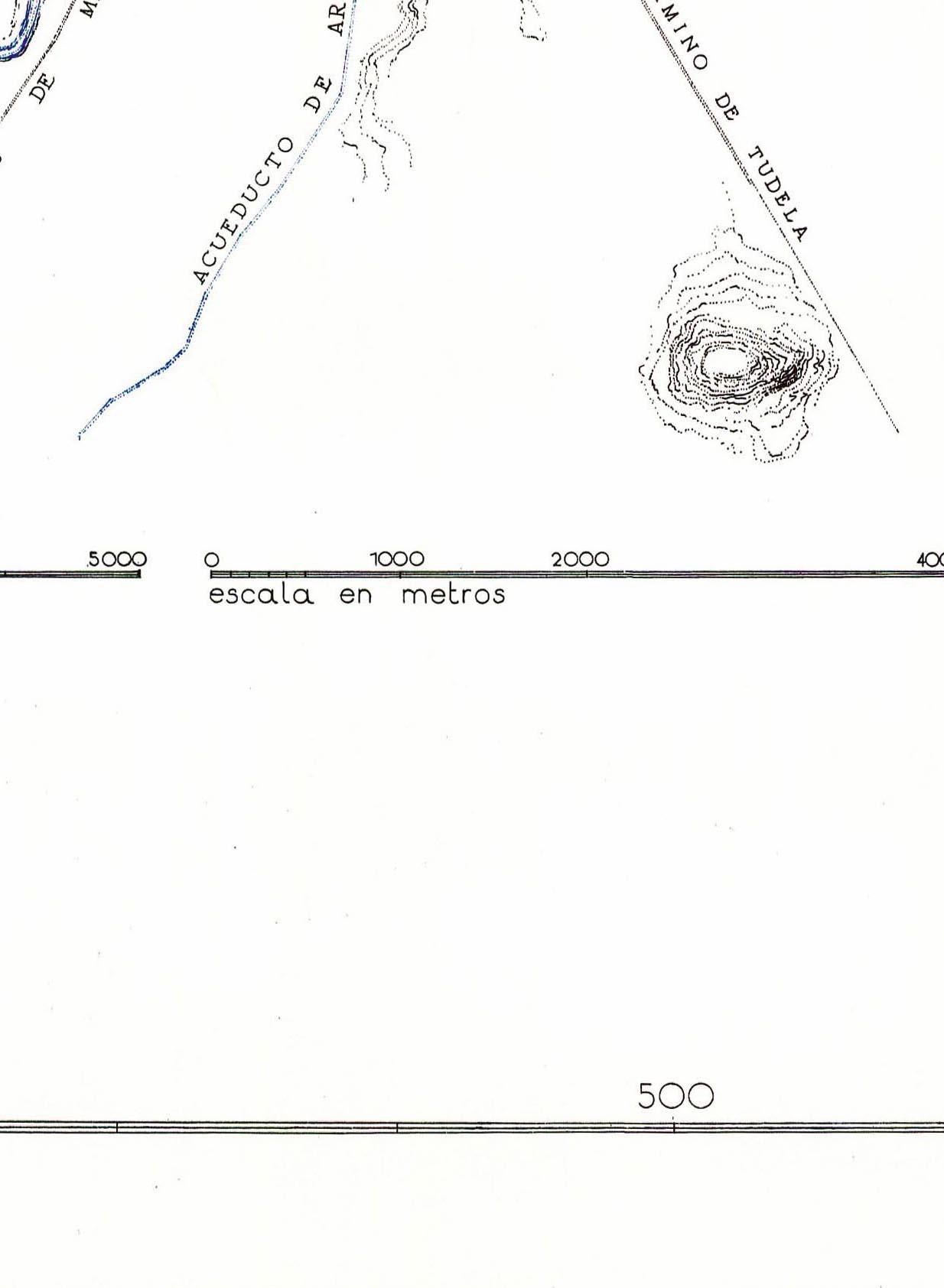 danielvillalobos-valladolid-blueprints-renaissance-j.7