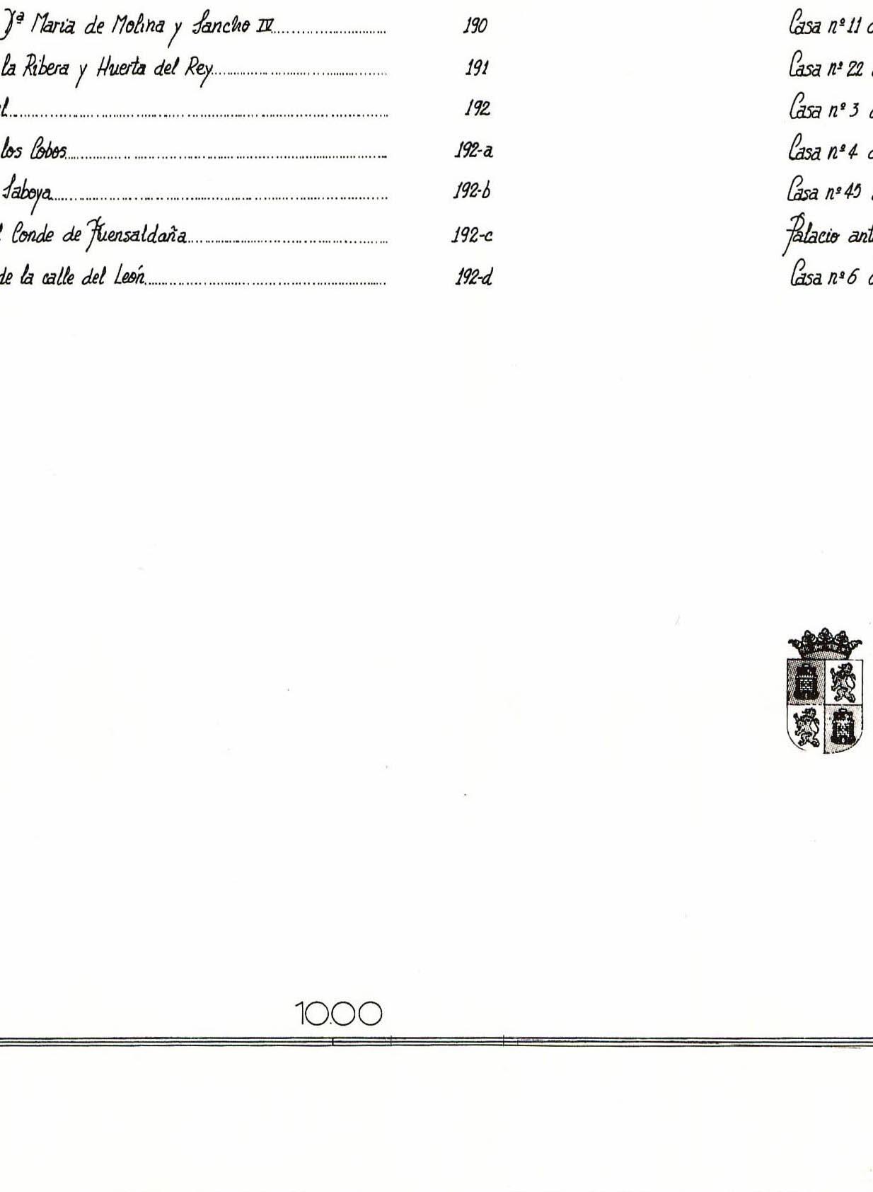 danielvillalobos-valladolid-blueprints-renaissance-j.9