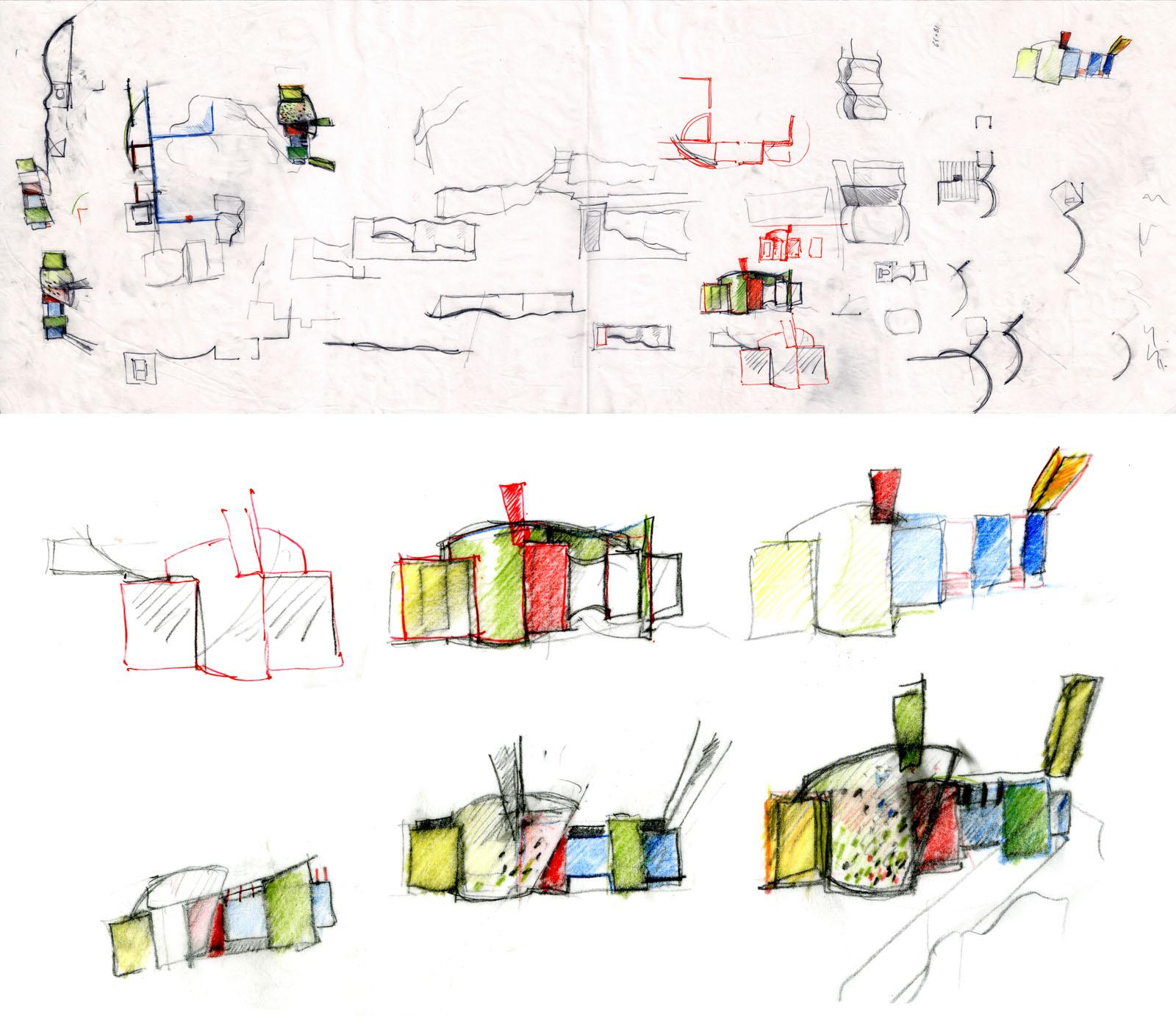 danielvillalobos-architecturexxithcentury-spanisharchitecture-1