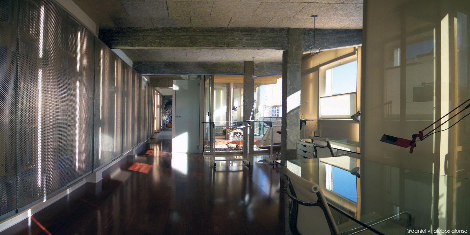 danielvillalobos-architecturexxithcentury-spanisharchitecture-10