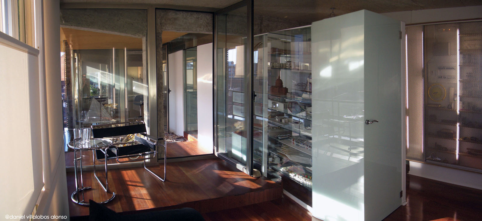 danielvillalobos-architecturexxithcentury-spanisharchitecture-11