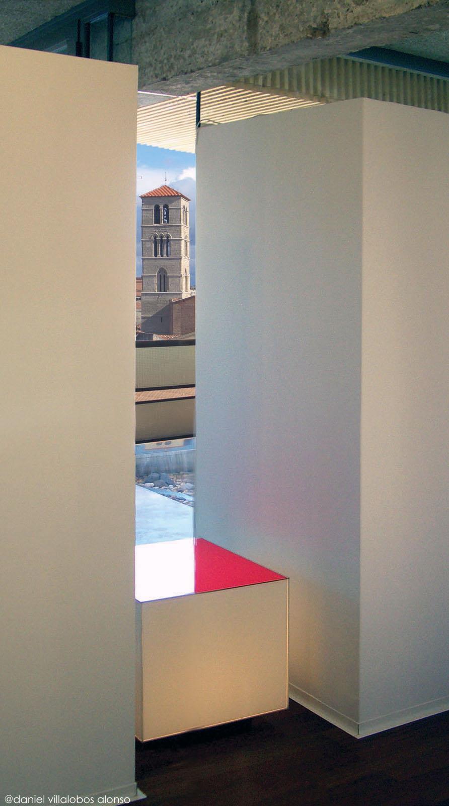 danielvillalobos-architecturexxithcentury-spanisharchitecture-12